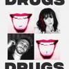 Drugs (feat. Two Feet) - Single album cover