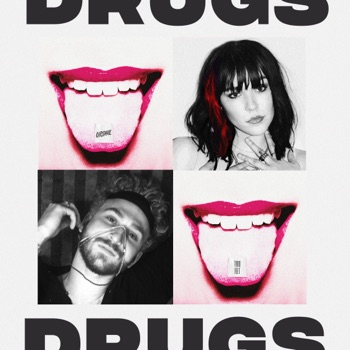 Drugs (feat. Two Feet) - Single by UPSAHL album download