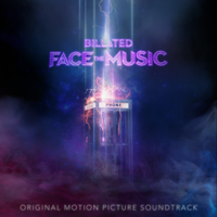 Download Bill & Ted Face The Music (Original Motion Picture Soundtrack) by Various Artists album