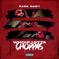 Whole Lotta Choppas download mp3