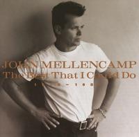 Jack and Diane by John Mellencamp MP3 Download