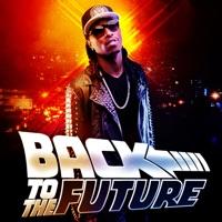 Tapout (feat. Birdman, Future, Lil Wayne, Mack Maine & Nicki Minaj) mp3 download