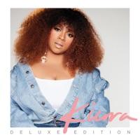 Download KIERRA (Deluxe) - Kierra Sheard