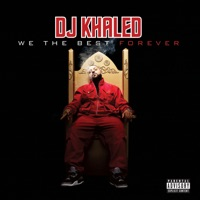 I'm On One (feat. Drake, Rick Ross & Lil Wayne) mp3 download
