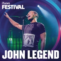 All of Me (Live) mp3 download
