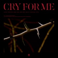 CRY FOR ME by TWICE MP3 Download