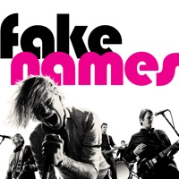 Fake Names - Fake Names album download