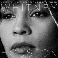 I Will Always Love You (Alternate Mix) mp3 download