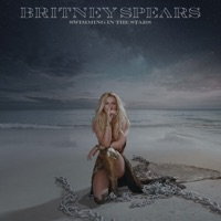 Swimming In The Stars - Britney Spears MP3 Download