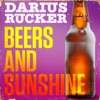 Beers and Sunshine mp3 download