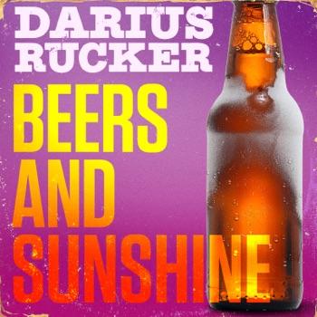 Download Beers and Sunshine Darius Rucker MP3