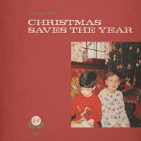 Christmas Saves the Year by twenty one pilots MP3 Download