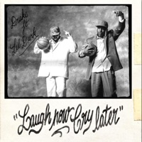 Laugh Now Cry Later (feat. Lil Durk) download mp3
