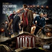 Money, Weed, Blow mp3 download