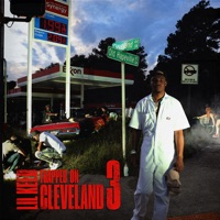 Trapped on Cleveland 3 download