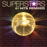 Un-Break My Heart (Soul-Hex Anthem Radio Edit) mp3 download