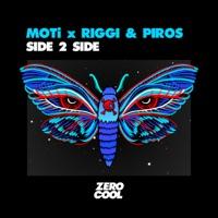 Side 2 Side (Extended Version) mp3 download