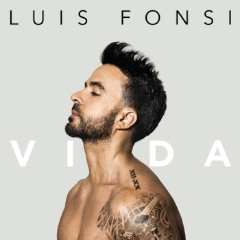 Download Despacito (feat. Justin Bieber) Luis Fonsi & Daddy Yankee MP3