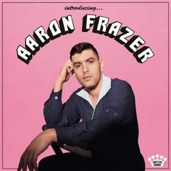 Introducing... by Aaron Frazer album download