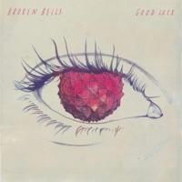 Good Luck - Single album download