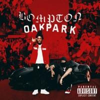 Bompton to Oak Park mp3 download