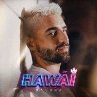 Hawái download mp3