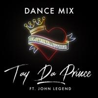 Love One Another (feat. John Legend) [Dance Mix] - Single album download