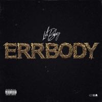 Errbody download mp3