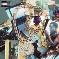 TWIST & TURN (feat. Drake & PARTYNEXTDOOR) mp3 download