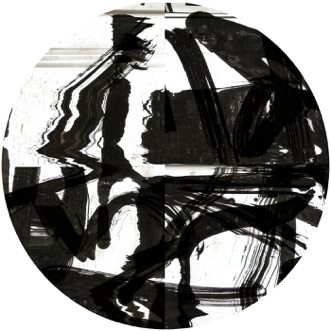 Obstacle Scattering - EP by Rian Treanor album download