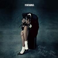 Love on the Brain (Dance Remixes) - EP album download