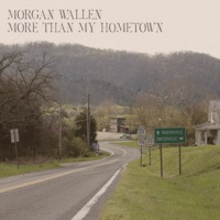 More Than My Hometown mp3 download
