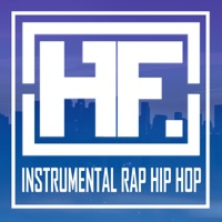 Trap Choir (feat. The HitForce) [Instrumental Beat] mp3 download