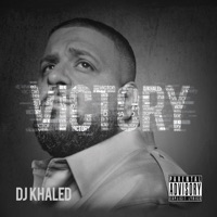 Victory (feat. Nas & John Legend) mp3 download