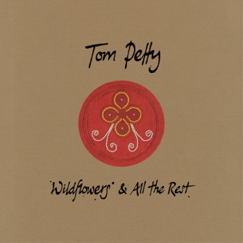 Wildflowers & All the Rest (Super Deluxe Edition) by Tom Petty album download