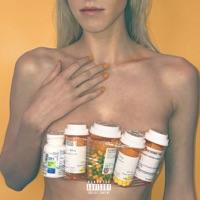 juicy sweatsuits (feat. Juicy J) mp3 download