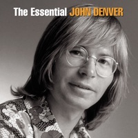 Take Me Home, Country Roads (Original Version) by John Denver MP3 Download