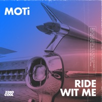 Ride Wit Me mp3 download