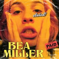 Download elated! - Bea Miller