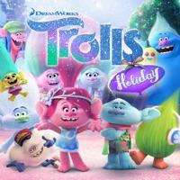 Love Train mp3 download