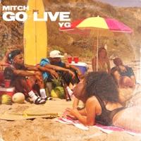 Go Live - Single album download