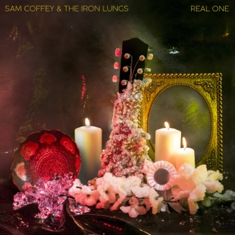 Real One by Sam Coffey & The Iron Lungs album download