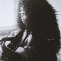 Hold On by H.E.R. MP3 Download