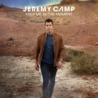Keep Me in the Moment (Radio Version) mp3 download