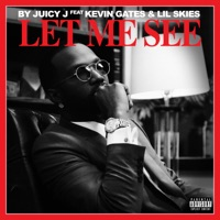 Let Me See (feat. Kevin Gates & Lil Skies) mp3 download