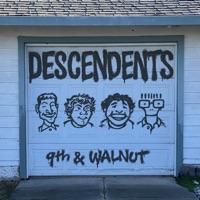 Download 9th & Walnut - Descendents
