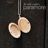 The Only Exception mp3 download