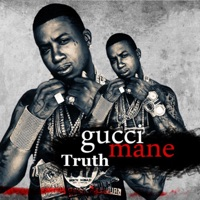 Truth download mp3