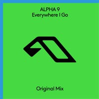 Everywhere I Go mp3 download