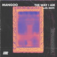 The Way I Am (with MOTi) mp3 download